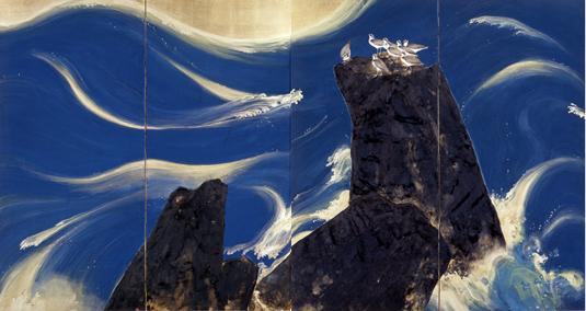 平福百穂の画像 p1_5